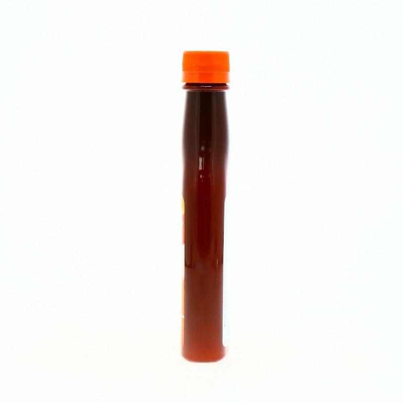 360-Belleza-y-Cuidado-Personal-Farmacia-Vitaminas_7501065054470_3.jpg