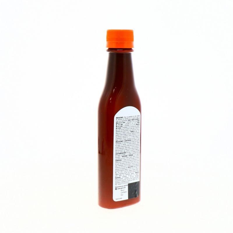 360-Belleza-y-Cuidado-Personal-Farmacia-Vitaminas_7501065054470_4.jpg