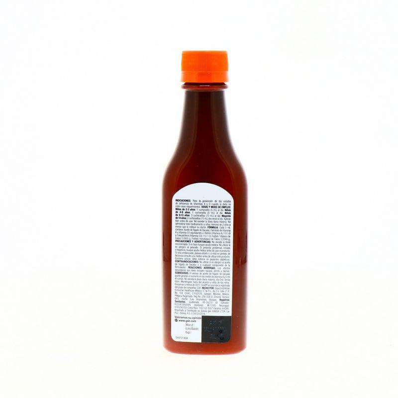 360-Belleza-y-Cuidado-Personal-Farmacia-Vitaminas_7501065054470_5.jpg
