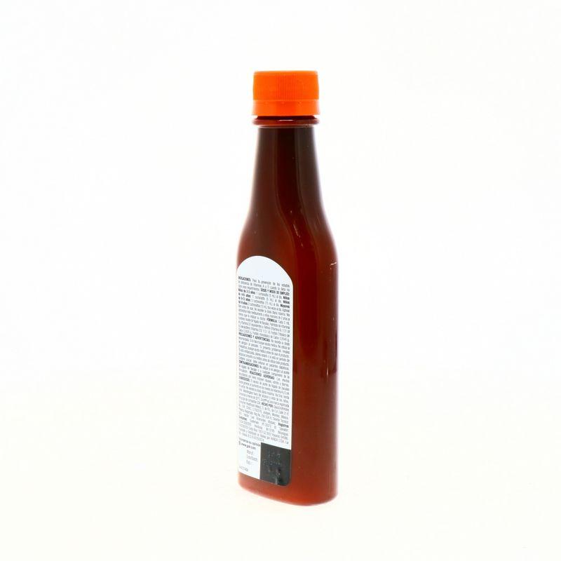 360-Belleza-y-Cuidado-Personal-Farmacia-Vitaminas_7501065054470_6.jpg