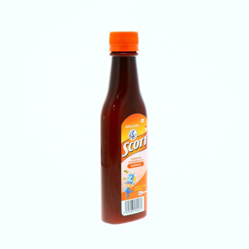 360-Belleza-y-Cuidado-Personal-Farmacia-Vitaminas_7501065054470_8.jpg