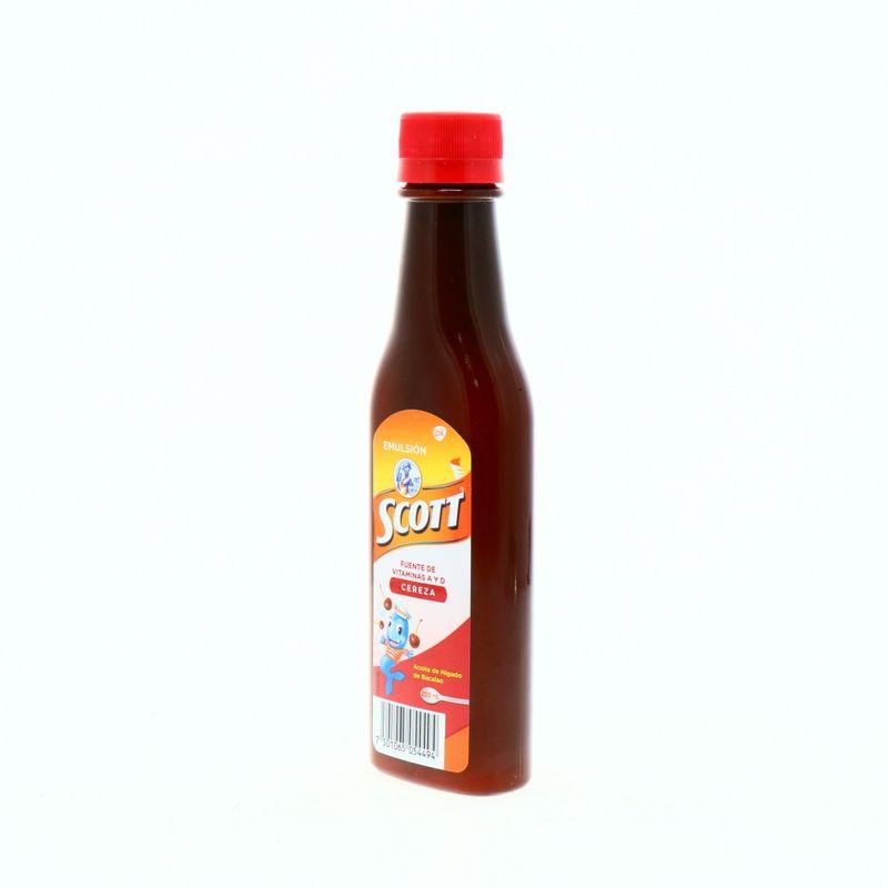 360-Belleza-y-Cuidado-Personal-Farmacia-Vitaminas_7501065054494_2.jpg