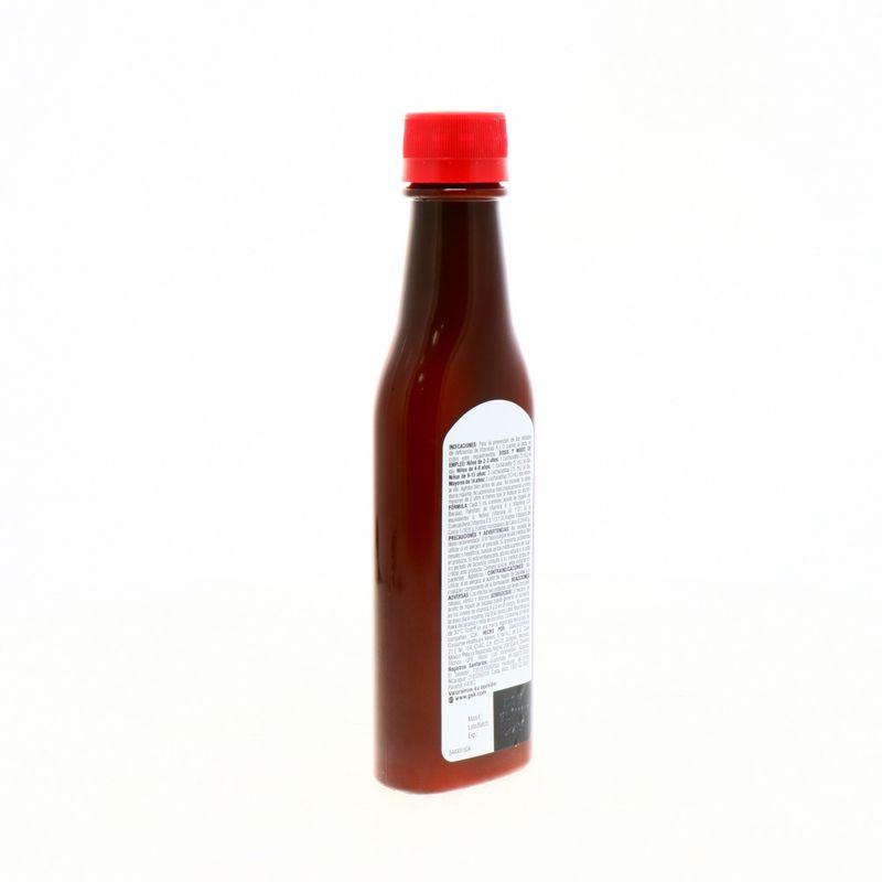 360-Belleza-y-Cuidado-Personal-Farmacia-Vitaminas_7501065054494_4.jpg