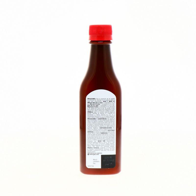 360-Belleza-y-Cuidado-Personal-Farmacia-Vitaminas_7501065054494_5.jpg