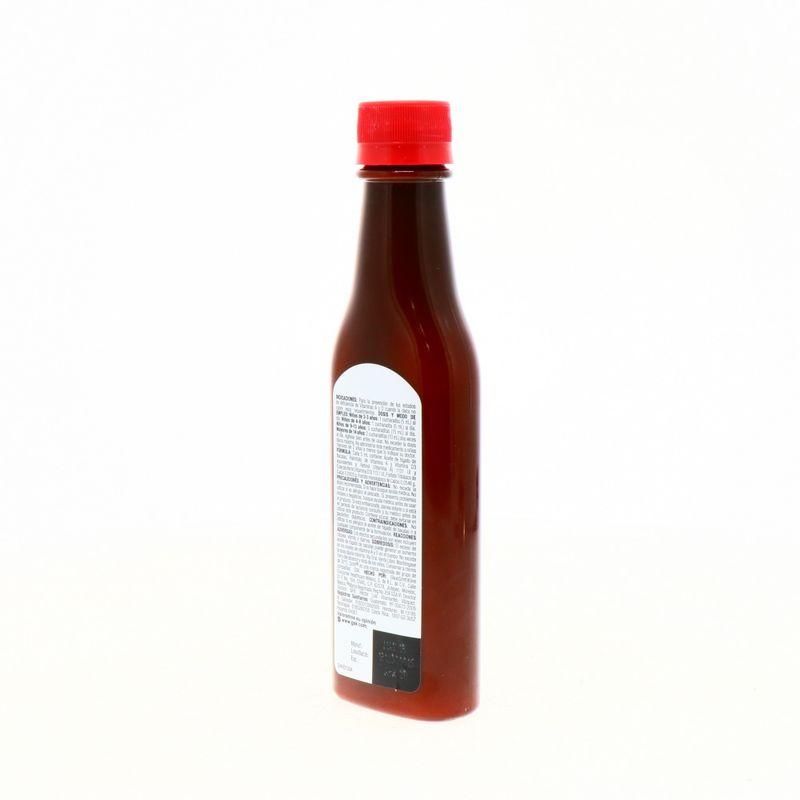 360-Belleza-y-Cuidado-Personal-Farmacia-Vitaminas_7501065054494_6.jpg