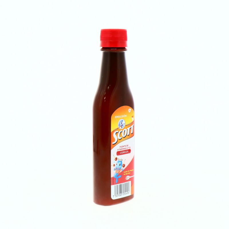360-Belleza-y-Cuidado-Personal-Farmacia-Vitaminas_7501065054494_8.jpg