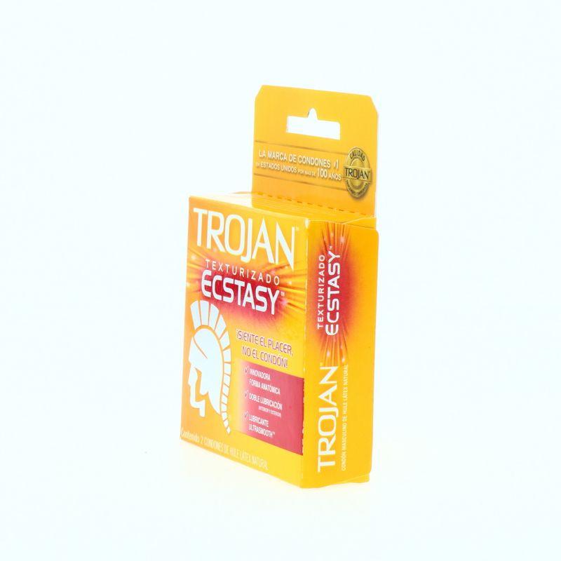 360-Belleza-y-Cuidado-Personal-Farmacia-Condones_7501080952133_3.jpg