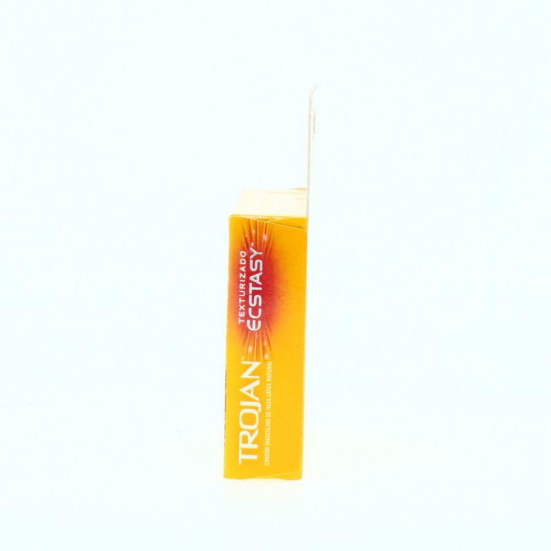 360-Belleza-y-Cuidado-Personal-Farmacia-Condones_7501080952133_4.jpg