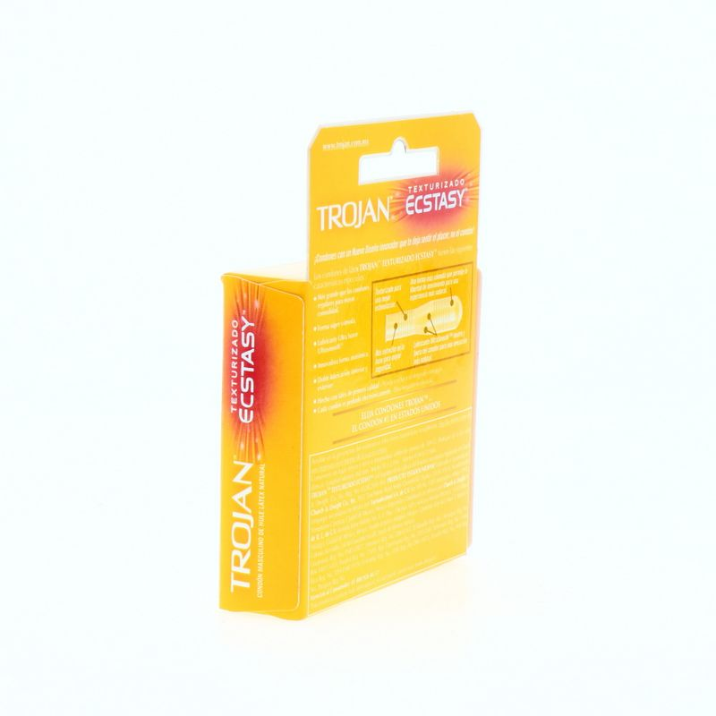 360-Belleza-y-Cuidado-Personal-Farmacia-Condones_7501080952133_5.jpg