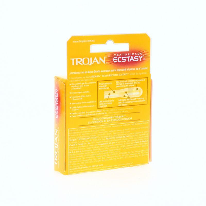360-Belleza-y-Cuidado-Personal-Farmacia-Condones_7501080952133_6.jpg