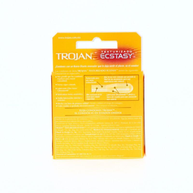 360-Belleza-y-Cuidado-Personal-Farmacia-Condones_7501080952133_7.jpg