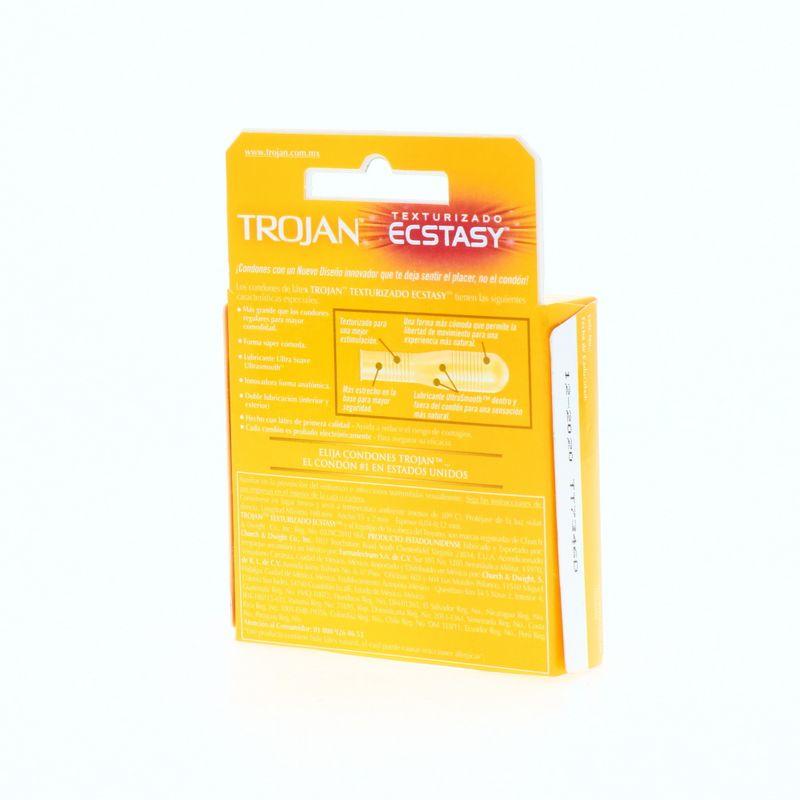 360-Belleza-y-Cuidado-Personal-Farmacia-Condones_7501080952133_8.jpg