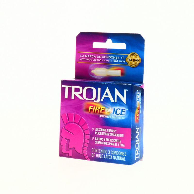 360-Belleza-y-Cuidado-Personal-Farmacia-Condones_7501080953017_2.jpg