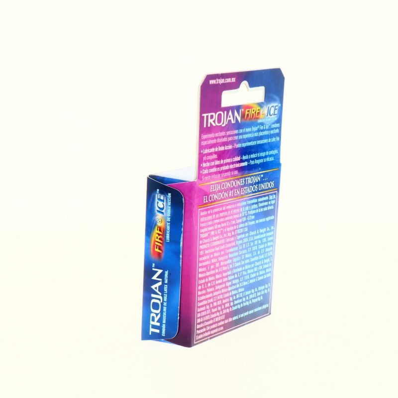 360-Belleza-y-Cuidado-Personal-Farmacia-Condones_7501080953017_5.jpg