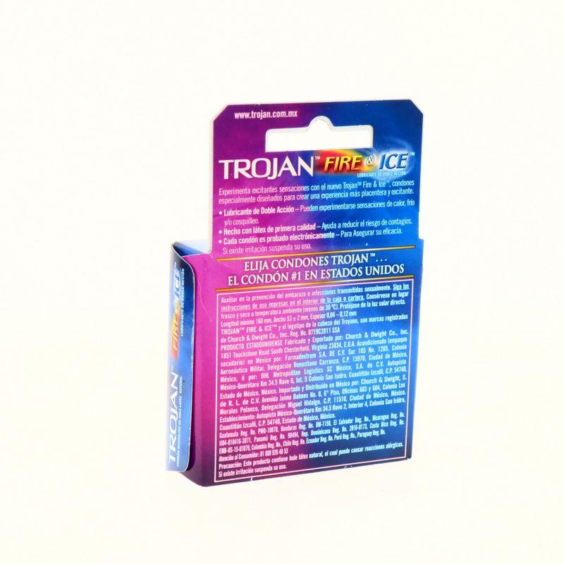 360-Belleza-y-Cuidado-Personal-Farmacia-Condones_7501080953017_6.jpg