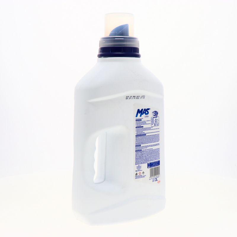 360-Cuidado-Hogar-Lavanderia-y-Calzado-Detergente-Liquido_7501199404295_4.jpg