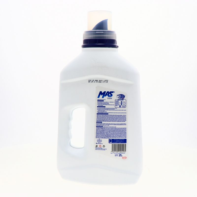 360-Cuidado-Hogar-Lavanderia-y-Calzado-Detergente-Liquido_7501199404295_5.jpg