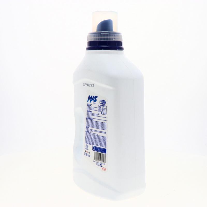 360-Cuidado-Hogar-Lavanderia-y-Calzado-Detergente-Liquido_7501199404295_6.jpg