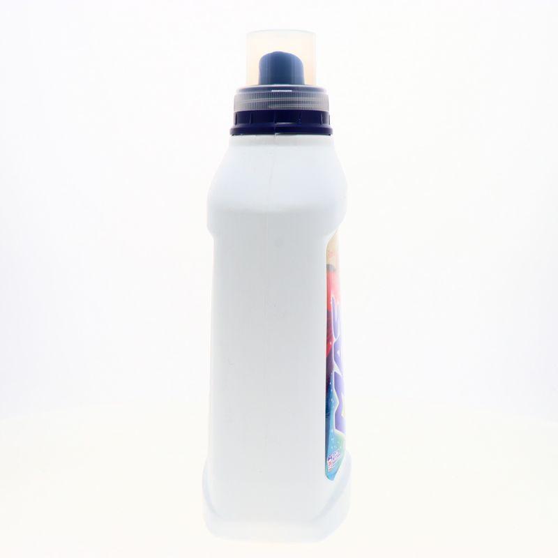 360-Cuidado-Hogar-Lavanderia-y-Calzado-Detergente-Liquido_7501199404295_7.jpg