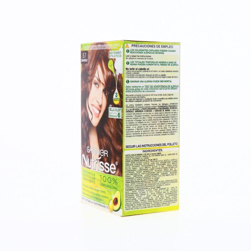 360-Belleza-y-Cuidado-Personal-Cuidado-del-Cabello-Tintes-y-Decolorantes_7501839100129_3.jpg