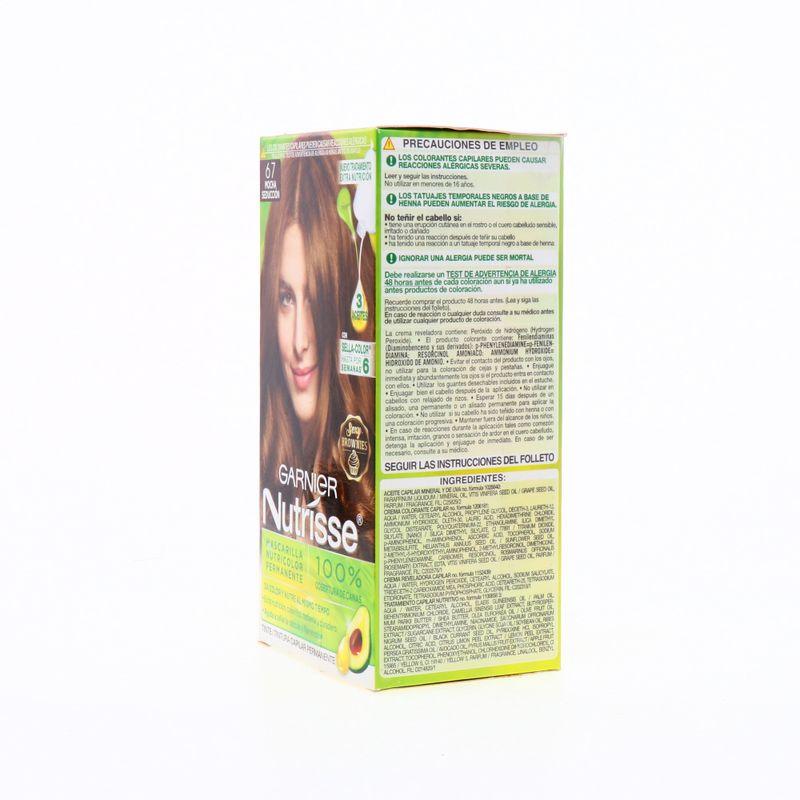 360-Belleza-y-Cuidado-Personal-Cuidado-del-Cabello-Tintes-y-Decolorantes_7501839110258_3.jpg