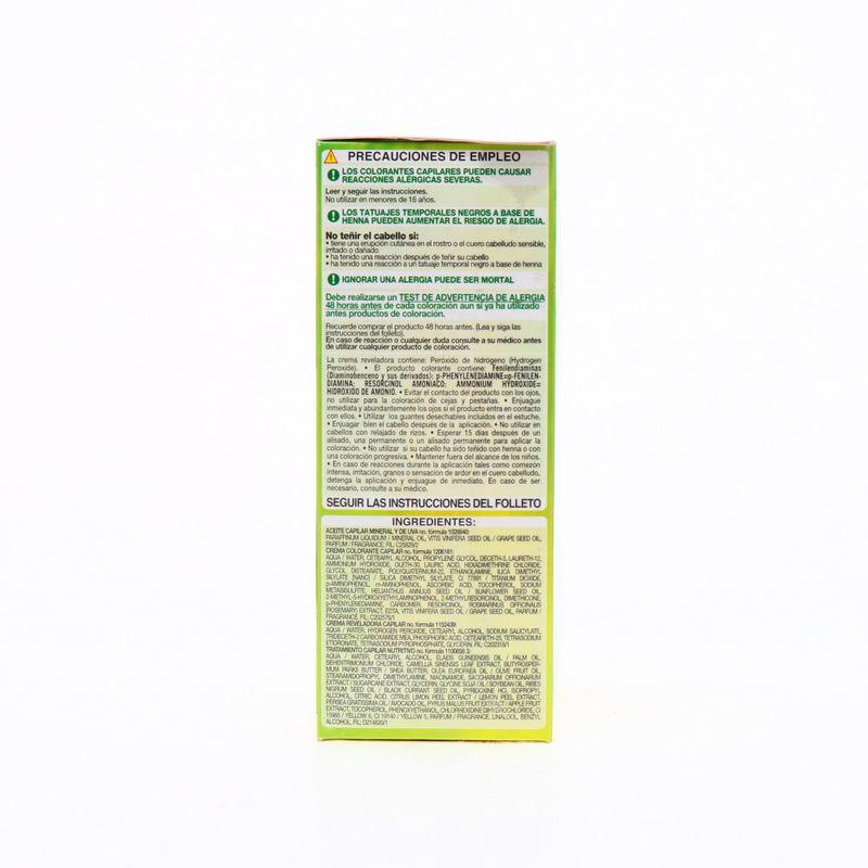 360-Belleza-y-Cuidado-Personal-Cuidado-del-Cabello-Tintes-y-Decolorantes_7501839110258_4.jpg