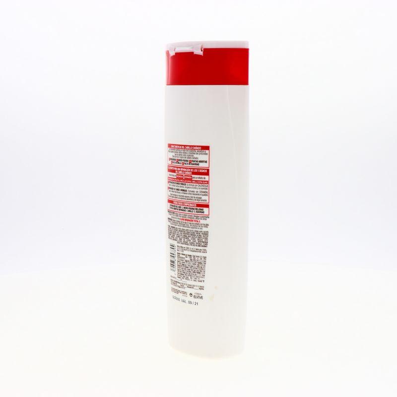 360-Belleza-y-Cuidado-Personal-Cuidado-del-Cabello-Shampoo_7506078947894_6.jpg