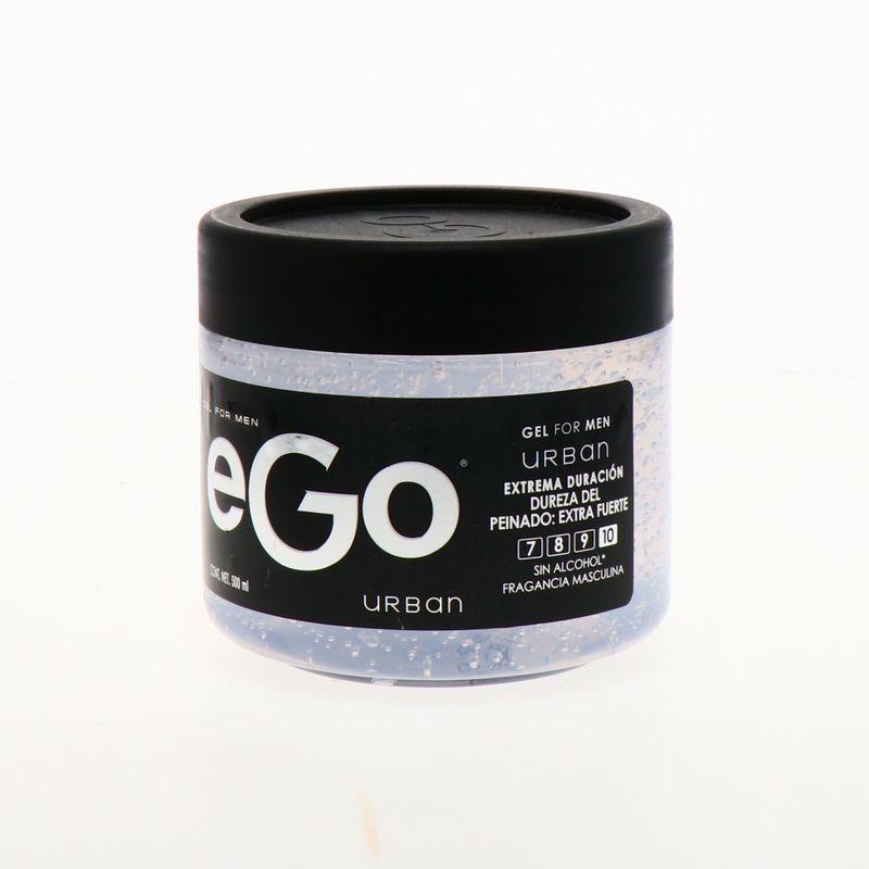 360-Belleza-y-Cuidado-Personal-Cuidado-del-Cabello-Gelatinas-para-Cabello_7506192505017_2.jpg