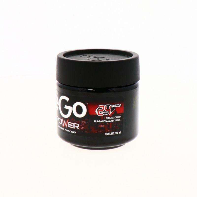 360-Belleza-y-Cuidado-Personal-Cuidado-del-Cabello-Gelatinas-para-Cabello_7506192505369_2.jpg
