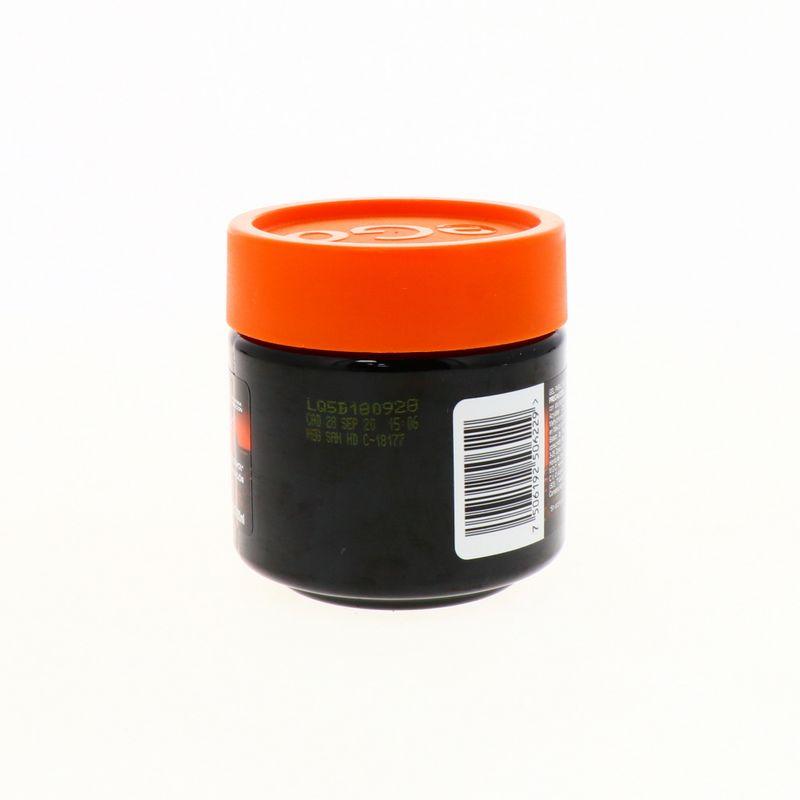 360-Belleza-y-Cuidado-Personal-Cuidado-del-Cabello-Gelatinas-para-Cabello_7506192506229_4.jpg