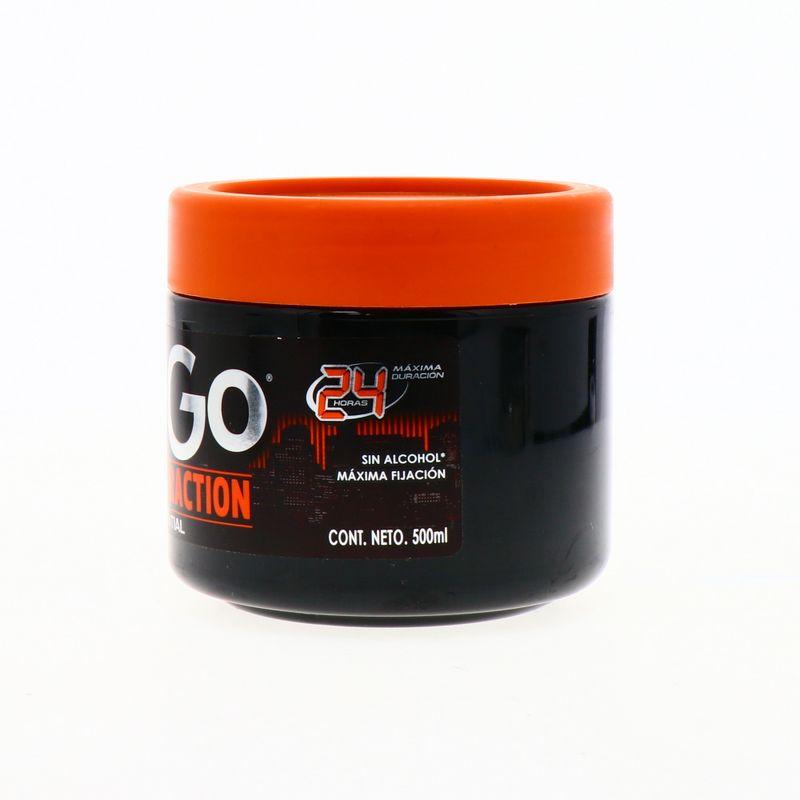 360-Belleza-y-Cuidado-Personal-Cuidado-del-Cabello-Gelatinas-para-Cabello_7506192506236_3.jpg