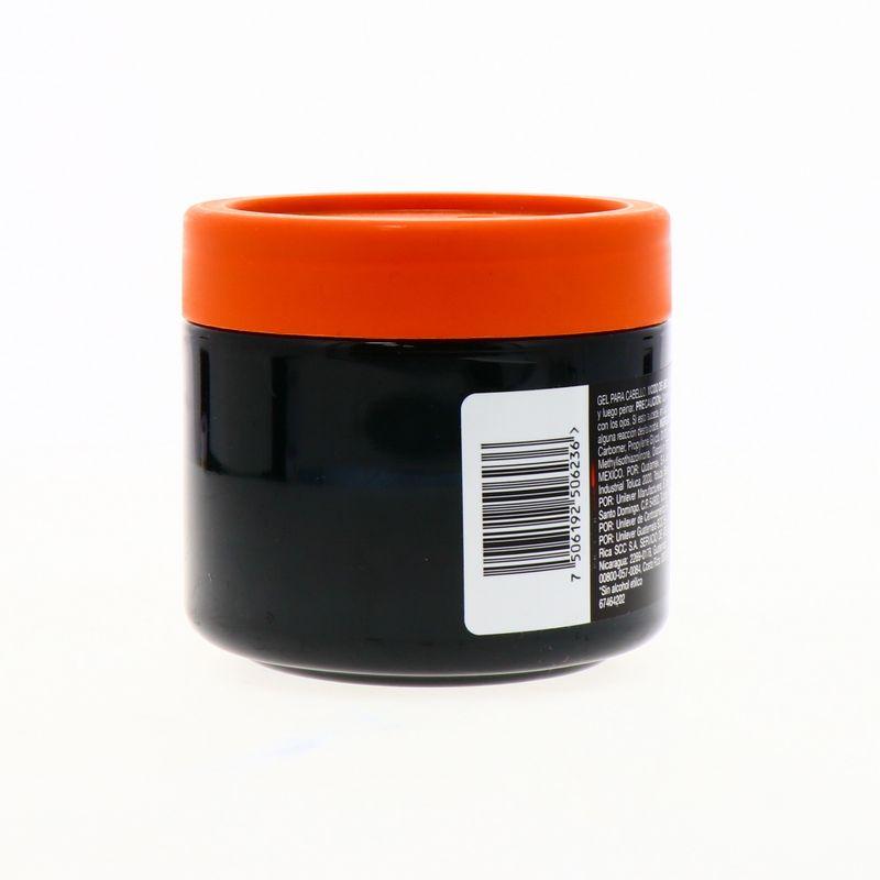 360-Belleza-y-Cuidado-Personal-Cuidado-del-Cabello-Gelatinas-para-Cabello_7506192506236_7.jpg