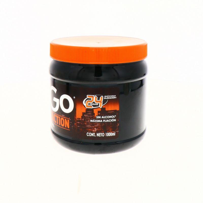 360-Belleza-y-Cuidado-Personal-Cuidado-del-Cabello-Gelatinas-para-Cabello_7506192506243_3.jpg