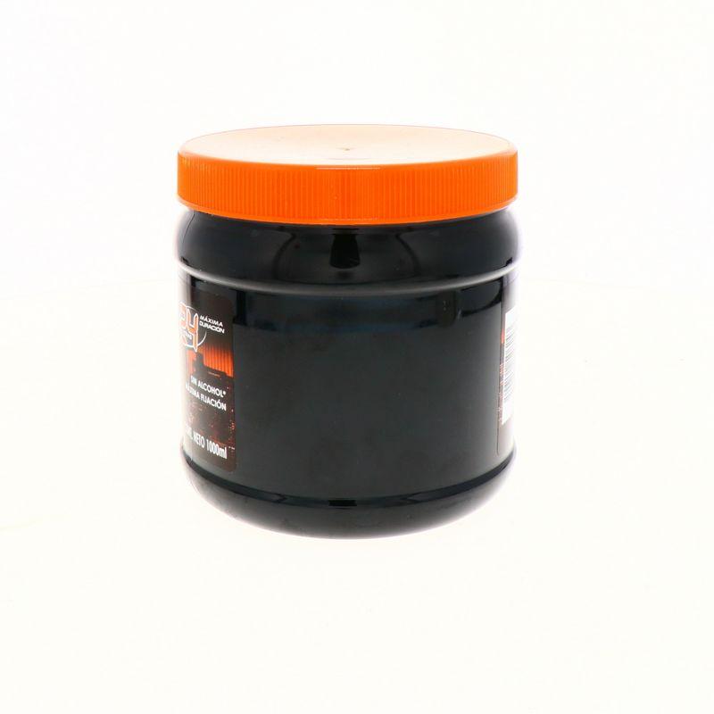 360-Belleza-y-Cuidado-Personal-Cuidado-del-Cabello-Gelatinas-para-Cabello_7506192506243_5.jpg