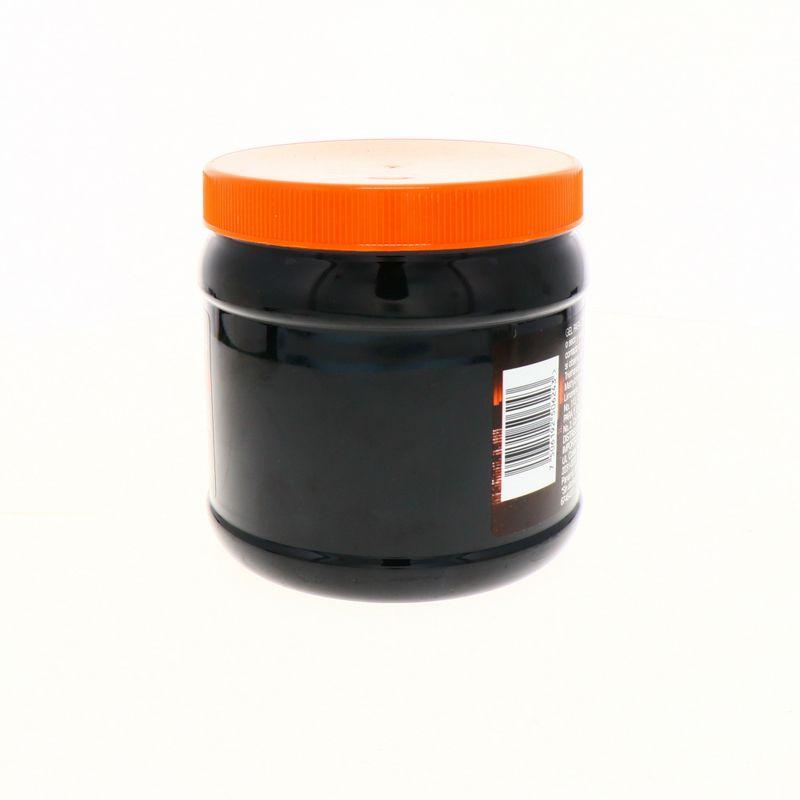 360-Belleza-y-Cuidado-Personal-Cuidado-del-Cabello-Gelatinas-para-Cabello_7506192506243_6.jpg