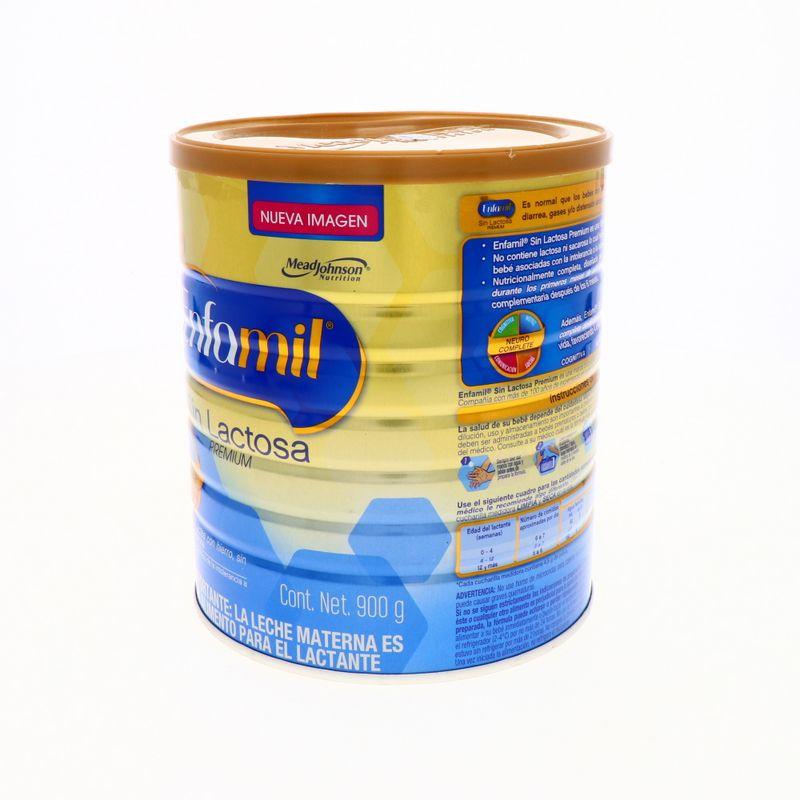360-Bebe-y-Ninos-Alimentacion-Bebe-y-Ninos-Leches-en-polvo-y-Formulas_7506205801785_2.jpg