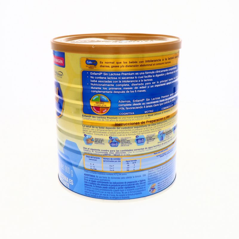 360-Bebe-y-Ninos-Alimentacion-Bebe-y-Ninos-Leches-en-polvo-y-Formulas_7506205801785_3.jpg