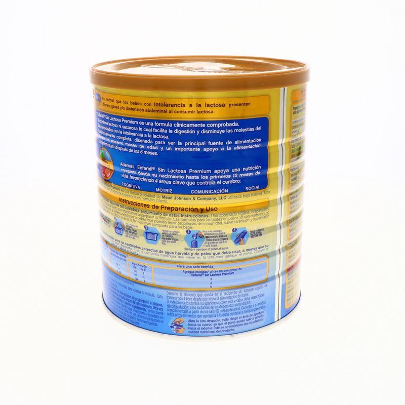 360-Bebe-y-Ninos-Alimentacion-Bebe-y-Ninos-Leches-en-polvo-y-Formulas_7506205801785_4.jpg