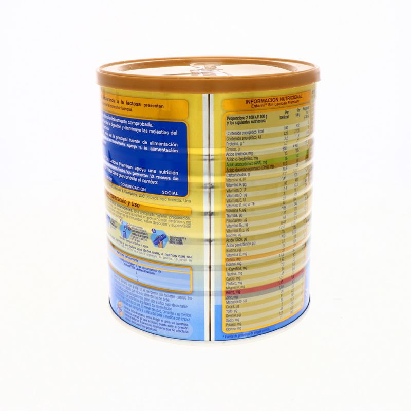 360-Bebe-y-Ninos-Alimentacion-Bebe-y-Ninos-Leches-en-polvo-y-Formulas_7506205801785_5.jpg