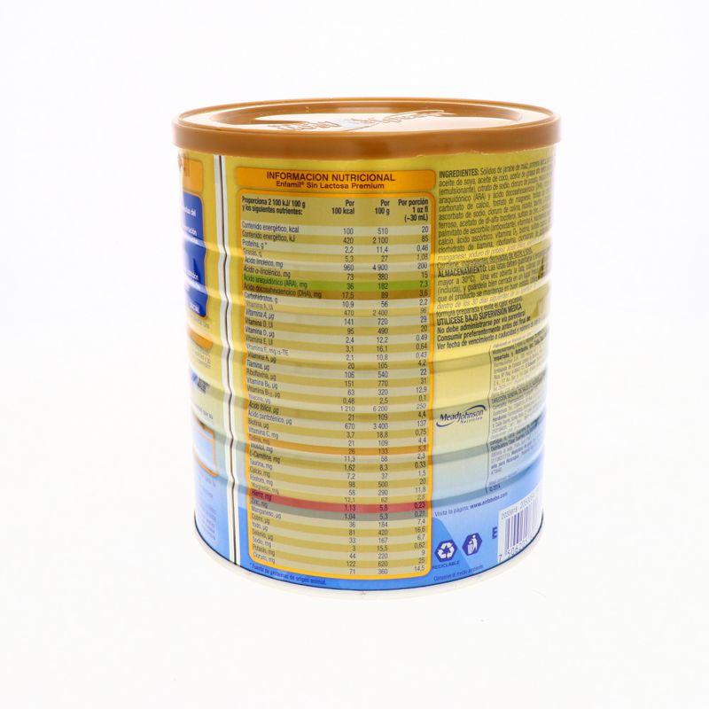 360-Bebe-y-Ninos-Alimentacion-Bebe-y-Ninos-Leches-en-polvo-y-Formulas_7506205801785_6.jpg