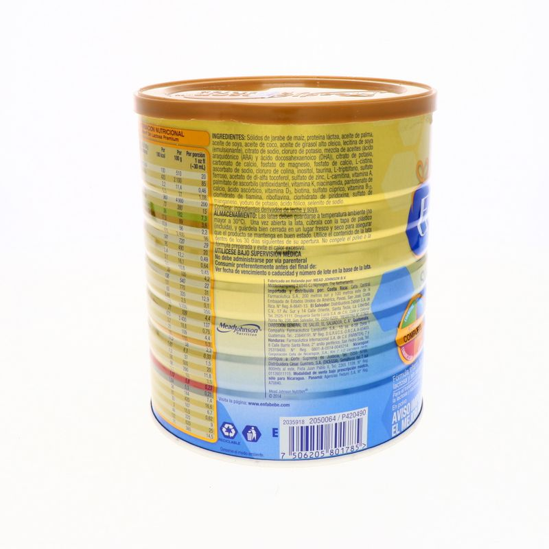 360-Bebe-y-Ninos-Alimentacion-Bebe-y-Ninos-Leches-en-polvo-y-Formulas_7506205801785_7.jpg