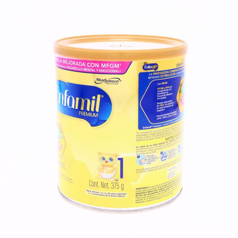 360-Bebe-y-Ninos-Alimentacion-Bebe-y-Ninos-Leches-en-polvo-y-Formulas_7506205809354_2.jpg