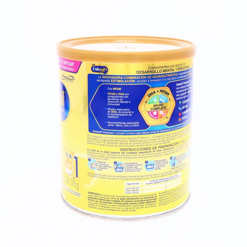 360-Bebe-y-Ninos-Alimentacion-Bebe-y-Ninos-Leches-en-polvo-y-Formulas_7506205809354_3.jpg