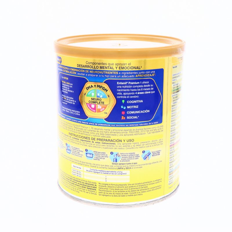 360-Bebe-y-Ninos-Alimentacion-Bebe-y-Ninos-Leches-en-polvo-y-Formulas_7506205809354_4.jpg