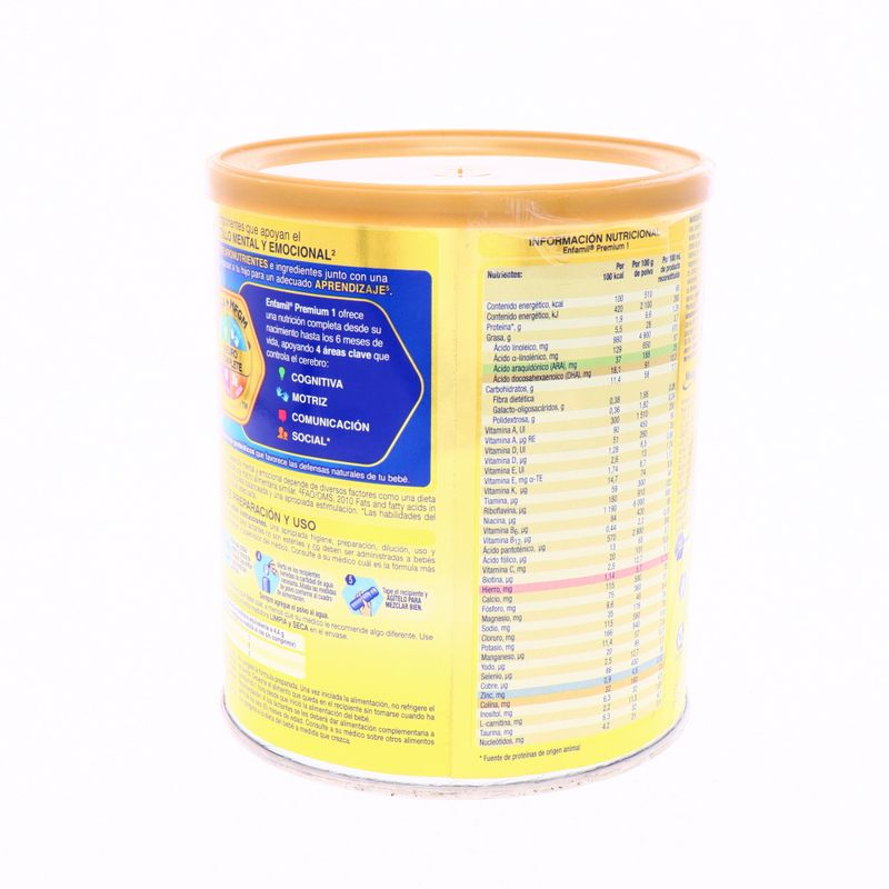 360-Bebe-y-Ninos-Alimentacion-Bebe-y-Ninos-Leches-en-polvo-y-Formulas_7506205809354_5.jpg