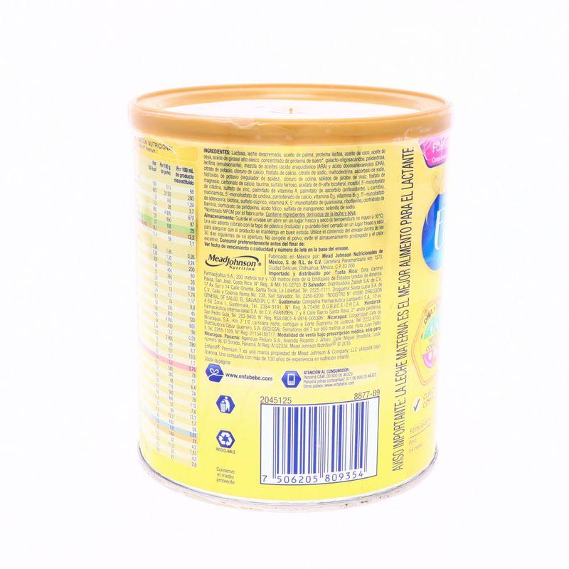 360-Bebe-y-Ninos-Alimentacion-Bebe-y-Ninos-Leches-en-polvo-y-Formulas_7506205809354_7.jpg