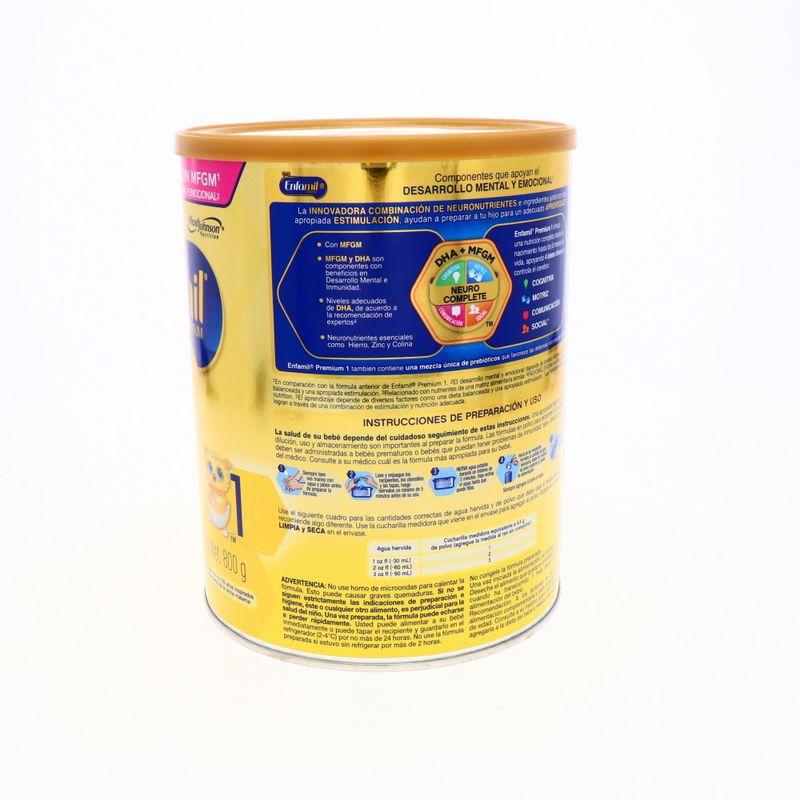 360-Bebe-y-Ninos-Alimentacion-Bebe-y-Ninos-Leches-en-polvo-y-Formulas_7506205810848_3.jpg