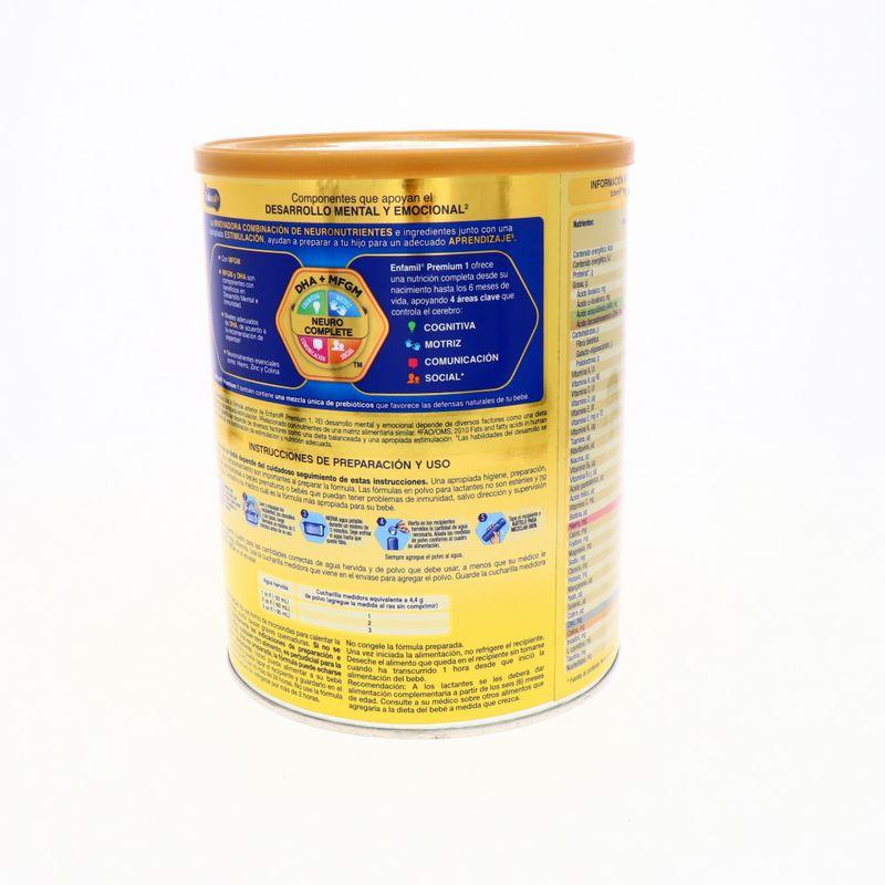 360-Bebe-y-Ninos-Alimentacion-Bebe-y-Ninos-Leches-en-polvo-y-Formulas_7506205810848_4.jpg