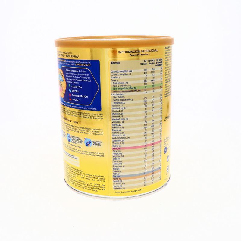 360-Bebe-y-Ninos-Alimentacion-Bebe-y-Ninos-Leches-en-polvo-y-Formulas_7506205810848_5.jpg