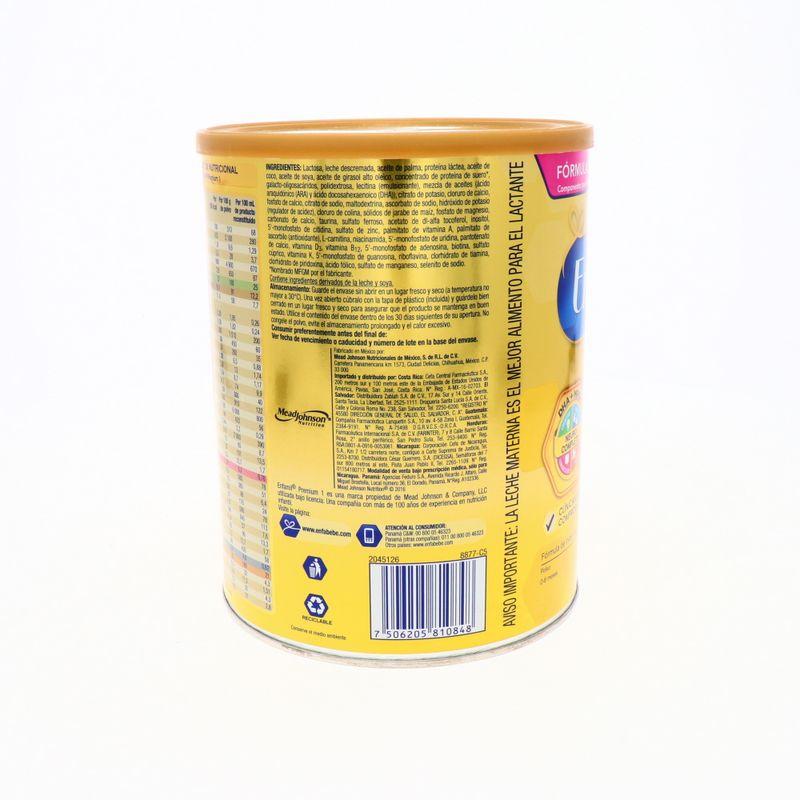 360-Bebe-y-Ninos-Alimentacion-Bebe-y-Ninos-Leches-en-polvo-y-Formulas_7506205810848_7.jpg